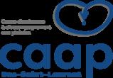 Centre d'assistance et d'accompagnement aux plaintes (CAAP) Bas-Saint-Laurent