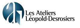 Les Ateliers Léopold-Desrosiers