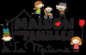 Maison des Familles de La Matanie