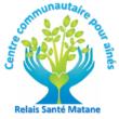 Centre communautaire pour aînés - Relais santé Matane