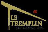 Le Centre régional ADH Le Tremplin