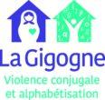 La Gigogne (Alpha de La Matanie)