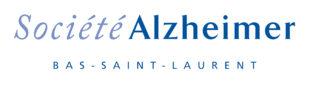 Société d'Alzheimer du Bas-St-Laurent